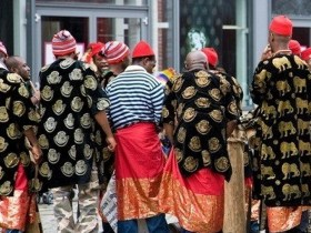 2023: Igbos may embrace Biafra if not zoned presidency – WIPAS