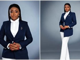 Ini Edo reappointed as Special Assistant in Akwa-Ibom State