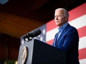 China still withholding critical information on Covid origins - Biden