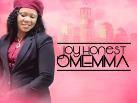 Joy Honest - Omemma (Gospel Music)