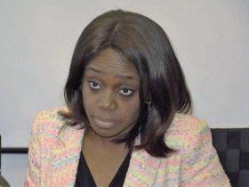 Kemi Adeosun: Osinbajo's office has question to answer - Brother