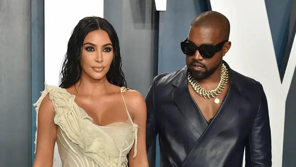 Kim Kardashian awarded $60 million Hidden Hills Estate in court ruling