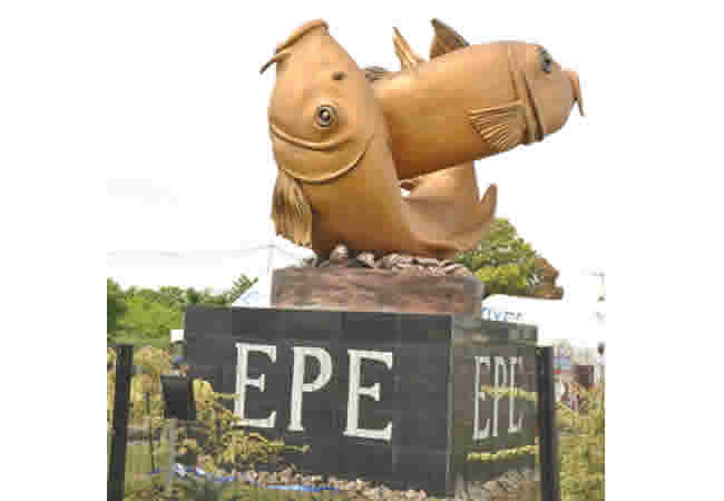 Candidate Imposition and and Emergence of Surah Animashaun in EPE