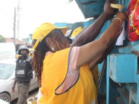 Lagos, Kano, shut 20 pharmacies, patent medicine stores