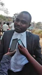 Ginimbi, Mimi Moana and Limumba Karim, dead in auto crash