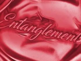Lyrics: August Alsina & Rick Ross - ENTANGLEMENT