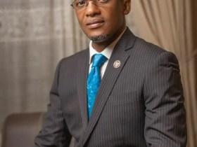 ANAMBRA ECONOMY WILL SURPASS LAGOS - MELIE ONYEJEPU
