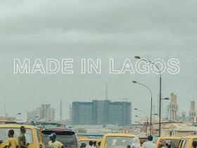 Made in Lagos: Wizkid postpones album launch