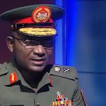 DHQ: We've defeated insurgency in Nigeria; they no longer have authority