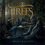 Majic Manfred – Trees