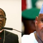 Father Kukah Must Be Allowed To Practice His Faith, Politics – Presidency