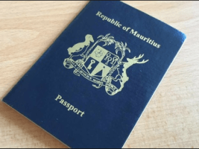Mauritius and the Seychelles ranks Most Powerful Passports in Africa