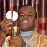 Catholic Diocese of Enugu suspends Rev. Fr. Ejike Mbaka