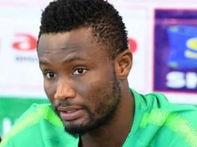 EPL: Mikel Obi set for return to English football