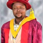 Benue Lecturer, Moses Tarnongo, wife and three children, Killed by Truck