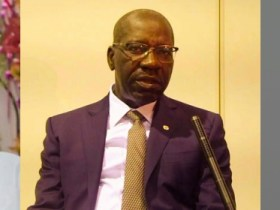 Kwara, Bayelsa govts hail Obaseki's investment in sports sector
