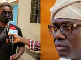COVID-19 Violation: Lagos Govt closes Eko Club; owner of Club Victoria arrested