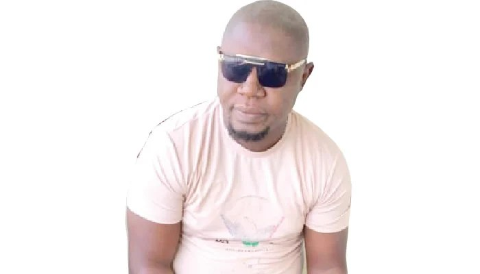 We won't forget day soldiers raped our women, used bombs to level Odi – Niger Delta activist, Patrick Tari