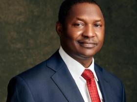 I did not insult Igbo, Hausa tribes – AGF, Malami
