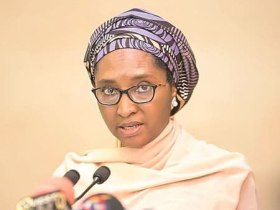 Nigeria's economy is facing a difficult time, revenues crashing - Minister