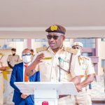 We'll limit jobs available to foreigners so Nigerians can get more - Immigration CG