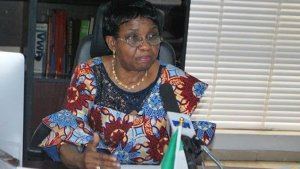 NAFDAC approves Chloroquine production for clinical trial of COVID-19