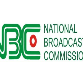 NBC orders TV and radio station to stop giving details on terrorists and bandits
