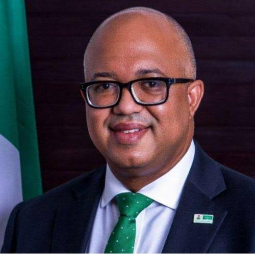 NCDC Boss, Chikwe Ihekweazu, Appointed Assistant DG Of WHO