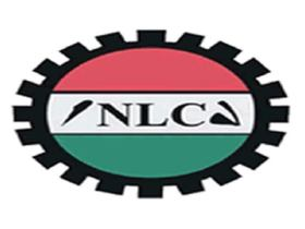 Court Stops NLC, TUC Industrial Action; Police, DSS to Protect Workers