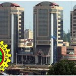 How NNPC funded 2015, 2019 elections - Bloomberg