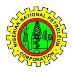 We begged people to buy oil at $9 – NNPC