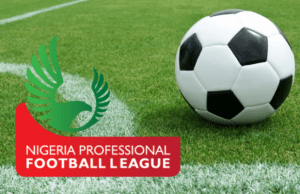 History will continue to bear witness - NPFL at 30