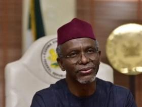 You Cannot Abuse Everyone In Nigeria And Demand Presidency, El-Rufai Tells Igbo People