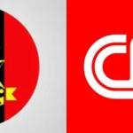 Lekki Shooting: 'We Followed Rules Of Engagement', Army Replies CNN