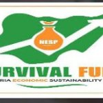 How to register - FG's N75 billion MSME Survival Fund, Small Businesses