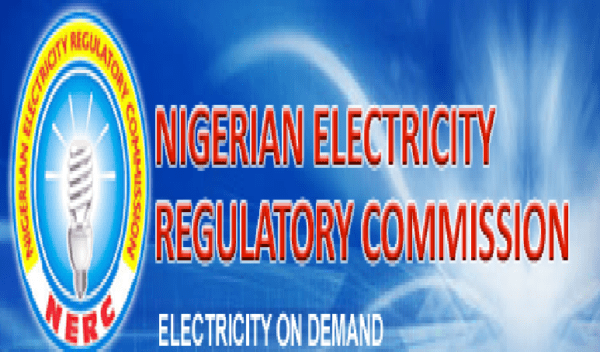 Nigerian Electricity Regulatory Commission (NERC)
