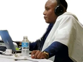 Mazi Nnamdi Kanu: The Envied And Hated Freedom Voice Of The People