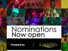 Adamawa Celebrities and Achiever Awards (ACAA) 2020 Submissions.