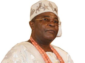 Yoruba Nation: Alake of Egbaland ignores attackers
