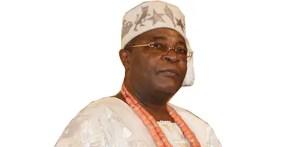 Yoruba Nation: Alake of Egbaland ignores attackers