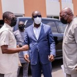 Obaseki makes headway with Edo's 30-year development plan