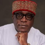 Obiora Okonkwo Set to Dump PDP for Zenith Party, After Paying $2 million