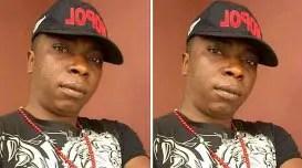 Abia: Police Inspector, Ochofie Ijimbile, Commits Suicide