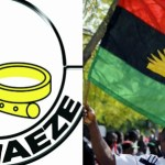 IPOB tantrums can't distract us from presidential bid – Ohanaeze
