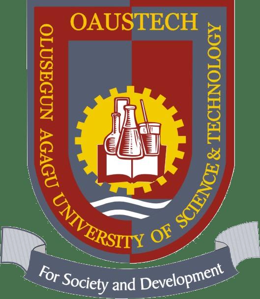 Ondo: Olusegun Agagu University shut as Gunmen Rape Four Female Students
