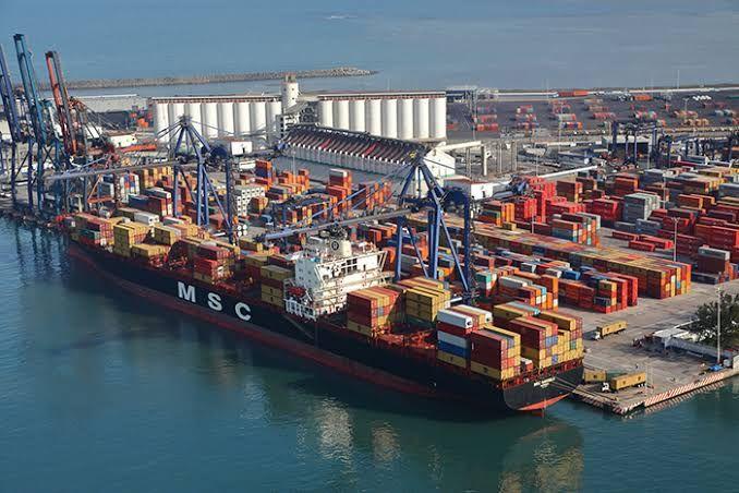 FG to issue Ondo Port Declaration November 2020 - Akeredolu