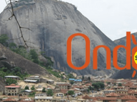Ondo 2020 And The Imperative Of Continuity