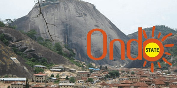 Ondo: How I escape from kidnappers' den - 14-year-old hawker narrates