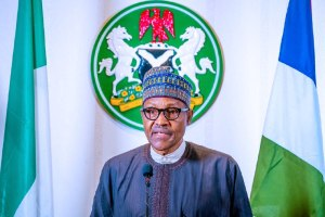 I Am In London Taking A Short Rest – Buhari to King of Hashemite Kingdom