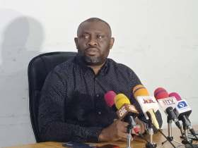 Osaigbovo Iyoha spits fire as Obaseki gets disqualified by APC